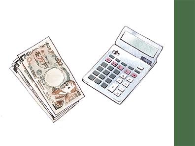 買取から査定まで迅速対応・即日現金買取