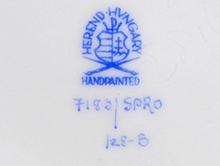 刻印やサイン箱などの付属品