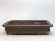 中国古鉢 陽羨紫砂