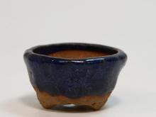 東福寺 丸鉢
