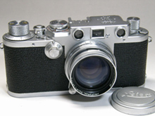 ライカ Leica