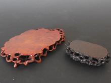 中国唐木工芸品