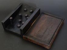 中国古硯 太史硯