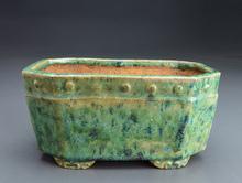 東福寺 盆栽鉢