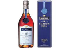 マーテル コルドンブルー Martell Cordon Bleu