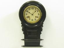 レトロ 古時計