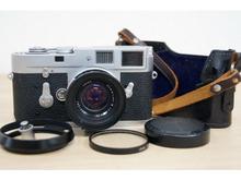 ライカ Leica M2